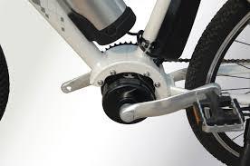 Bflem36 001 Crankshaft Electric Bicycle Motor Shop For Sale In