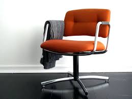 vintage office chairs. Amazing Image Of Modern Vintage Office Chair Space Industrial Furniture Los Angeles Chairs E