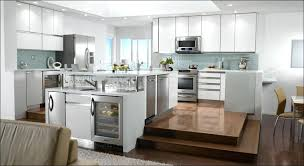 Craigslist Ct Kitchen Cabinets Large Size Of Kitchen Island For Sale