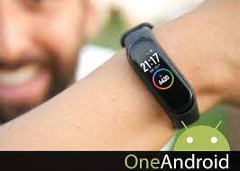 Do you have a Xiaomi Mi Band 4? 9 applications to get more out of the  bracelet -