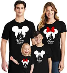 Relatives & Family - T-Shirts / Shirts: Clothing, Shoes ... - Amazon.com