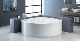 optimise space with our corner tubs made from award winning with regard to corner bath tubs