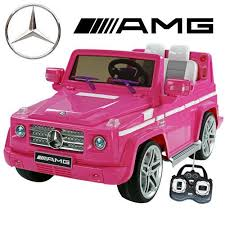 Best Kids Electric Cars Images On Pinterest Electric Cars