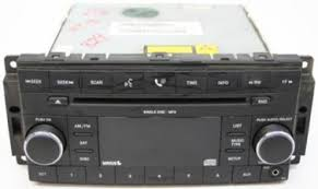challenger fuse box diagram tractor repair wiring diagram 2005 lincoln navigator fuse diagram additionally land rover discovery interior fuse box diagram besides 2006 pt