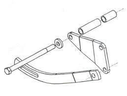 1963 dodge dart wiring diagram 1963 find image about wiring 1963 Dodge Dart Wiring Diagram 1958 dodge panel truck likewise 1969 corvette dash wiring in addition 02 beetle fuse box furthermore 1964 dodge dart wiring diagram