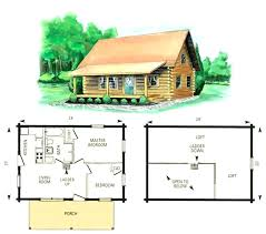 blueprints for small cabins s s designs for small log cabins small log cabin plans with loft