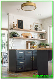 full size of kitchen open kitchen plan home design model kitchen design kitchen storage open
