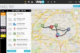 Utrip Launches Its Ai Based Trip Planner Out Of Beta With