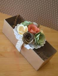 Gift Box Decoration Ideas Wedding Gift Box Decoration Ideas Best Boxes On Packaging Bags 49