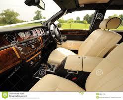 luxury car interior seats.  Interior Luxury Interior Of Car Inside Seats N
