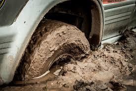 Mud Tire Comparison Chart Best Mud Tire December 2019 Stunning Reviews Updated