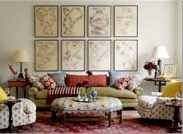 traditional family room designs. Oriental Carpet Design For Traditional Family Room Ideas With Two Table Lamps Designs F