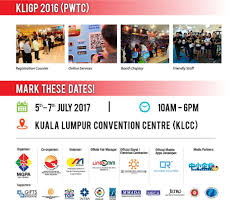 Small Picture KL International Gifts Premium Stationery Fair KLIGP Home