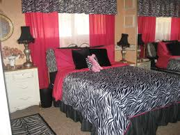 girl bedroom ideas zebra purple. Girl Bedroom Ideas Zebra And Rooms Print Beautiful Girls Hot Pink Home Purple M