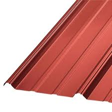 metal roof diy full size of corrugated metal roofing metal roof installation ft corrugated metal metal roof panels diy metal roofing systems diy metal