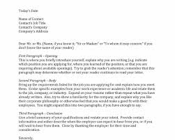 Cover Letter Information Commonpence Co Essay On Fire Com