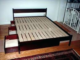 high platform beds with storage. Full Size Of High Platform Bed Me Queen Storage With Ottoman Frame Double Plans Underneath Platfo Beds F