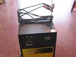 similiar farm tractor battery everstart keywords everstart starter 200 manual quick start battery charger 200 amp