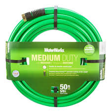 garden hoses at home depot. Contemporary Garden Medium Duty Water Hose With Garden Hoses At Home Depot N