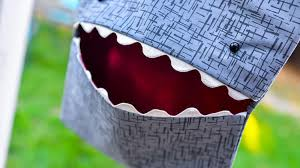 make laundry day a little more fun with this easy sew shark clothespin holder