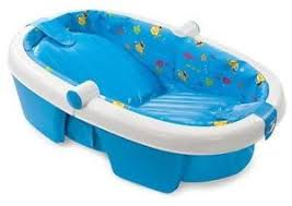 air bathtubs for babies in india. top 5 baby bath tubs by summer infant air bathtubs for babies in india ebay