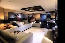 Small Picture Interior Homes Designs Of Exemplary Homes Interior Design Home