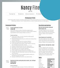 product design resumes senior industrial designer sample resume career faqs