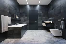 amazing bathrooms. bathrooms design:bathrooms simple bathroom designs master modern minimalist design marvelous amazing bath ideas with