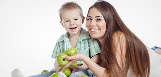 How To Be A Good Baby Sitter Good Babysitter Under Fontanacountryinn Com