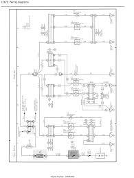 Avensis Repair Manual