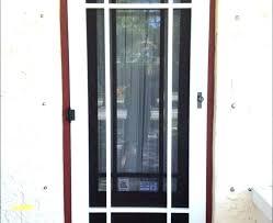 french door glass replacement inserts replace door glass insert replace door glass insert replace storm door