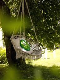 hammock chair for tree best romantic swings images on swings hanging tree swing can use a hammock chair for tree how to hang
