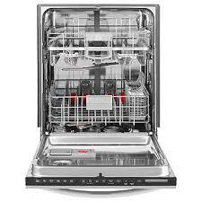 kenmore dishwasher inside. kenmore elite 12793 dishwasher with 360° powerwash plus/smartdry - stainless exterior inside 3