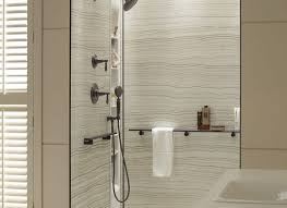 tile remodel design small wall tub grey stall surround images bathtub bath combo white bathroom