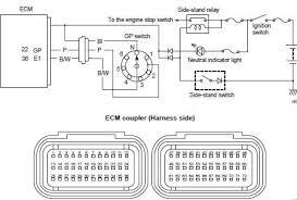 suzuki gsx r 1000 service manual dtc \u201cc31\u201d (p0705) gp switch Suzuki Gp Wiring suzuki gsx r wiring diagram suzuki gp 125 wiring diagram