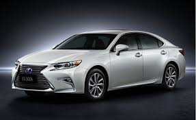 2018 lexus es 350 photos. unique 350 2018 lexus es 350 ultra luxury review and model throughout lexus es photos