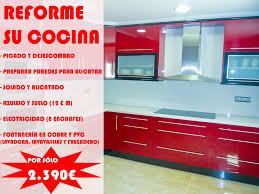 Foto 2 De Muebles De Baño Y Cocina En Madrid  Estudios Y Reformas De Cocinas Madrid