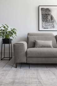 interior beautiful living room concept. Wonderful Interior Interior Design For Apartments Living Room Beautiful 30 The Best Small  Apartment Furniture Ideas Concept For
