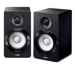 yamaha home theater speakers. powered speakers yamaha home theater t