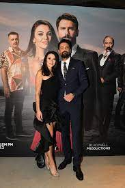 Agir Romantik (2020)
