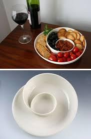 Small Picture 1629 best Cool Gadgets images on Pinterest Cool stuff Kitchen