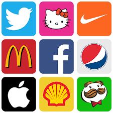 Aquí tienes cientos de diseños de logos a elegir que puedes modificar tú mismo. Quiz Juego De Logotipos Aplicaciones En Google Play