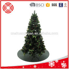 Christmas Tree Brooklyn  Free Delivery Anywhere In New York CityChristmas Tree Manufacturers