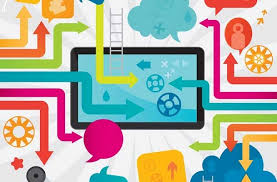 Exactly What Is An Online Presentation Onlinepresentations