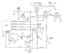 woods m2560 09 26 02 mow n machine wiring diagram kohler image of wiring diagram kohler assembly