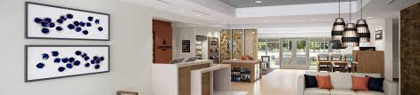 Ihg Design Connect Ihg Development Candlewood Suites Ihg Extended Stay