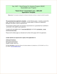 Demand Promissory Note Sample Sample Convertible Promissory Note Loanent Template Demand 12