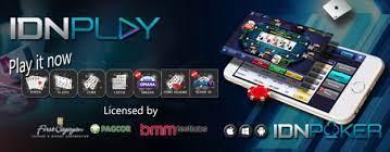 IDN Poker Online - Photos | Facebook