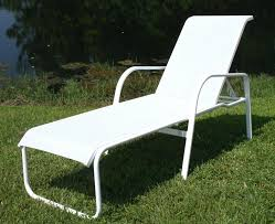 pool lounge chairs. Outdoor Lounge Chairs Clearance Commercial Pool Modern Chaise Sofa