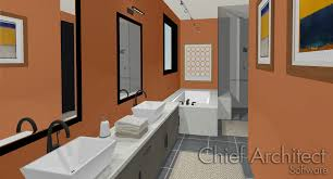 Small Picture Amazoncom Home Designer Interiors 2017 Mac Software